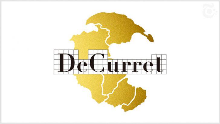 暗号資産取引所「DeCurret(ディーカレット)」とは?基本情報・特徴・メリットなどを解説