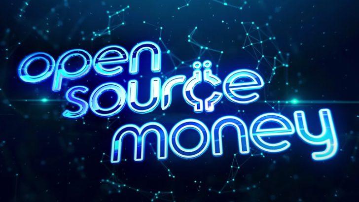Discovery Channel:暗号資産・ブロックチェーンの「ドキュメンタリー番組」放送開始