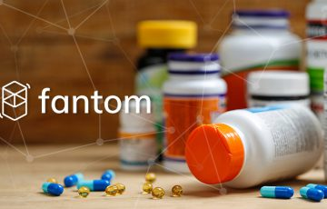 アフガニスタン政府:ファントムのブロックチェーンで「偽造医薬品」に対処