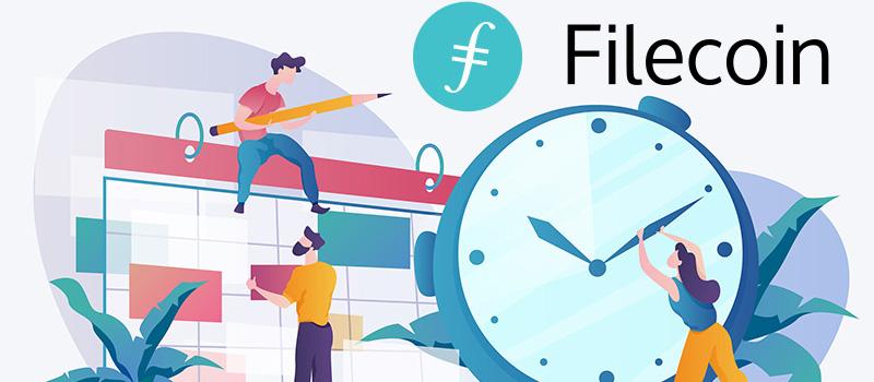 Filecoin-Mainnet-Postpone