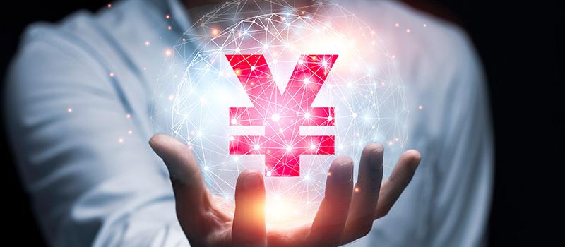 Japan-CBDC-Digital-YEN