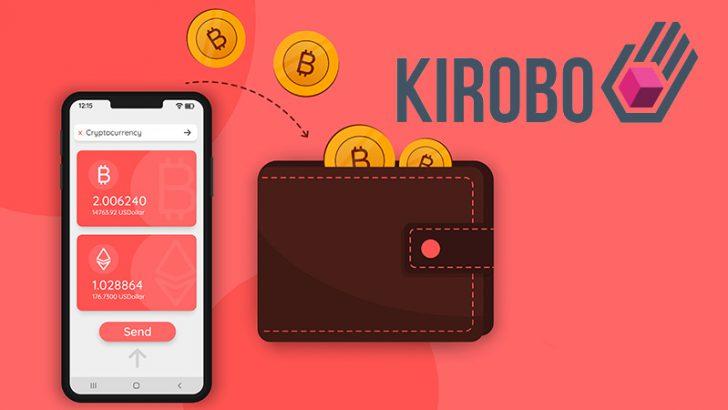 送金ミスした暗号資産を回収できる「取引キャンセル技術」開発:イスラエル企業Kirobo