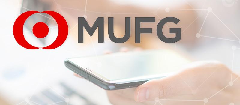 MUFG-Coin-Cashless