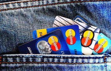 Mastercard:暗号資産対応カードの「パートナープログラム」を強化