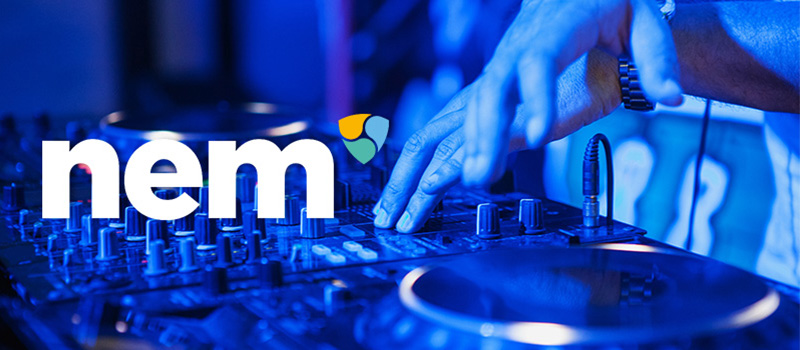 NEM-Music-Event-DJ