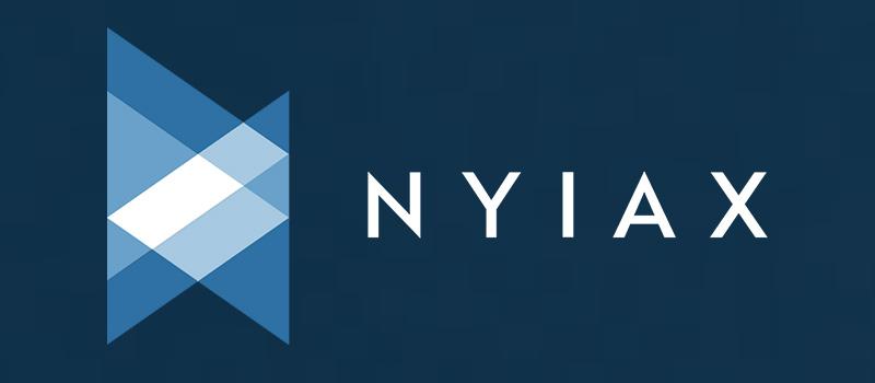 NYIAX-logo