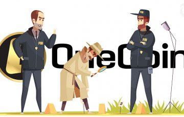 仮想通貨出資金詐欺ワンコイン関係者2名「遺体」で発見