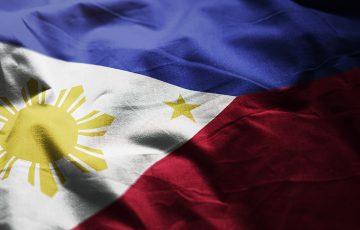 フィリピン中央銀行「独自デジタル通貨(CBDC)の発行」を検討