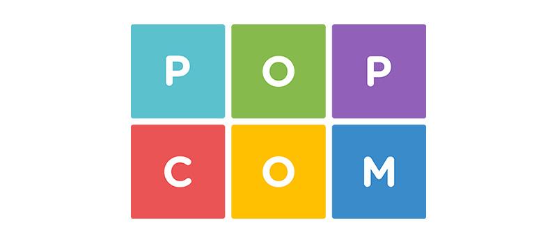 PopCom-logo