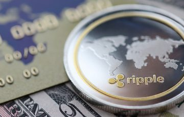 Ripple社:XRP Ledgerの「匿名化機能」に関する研究を支援