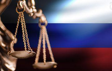 ロシア議会:デジタル金融資産法を可決|商品購入など「暗号資産の決済利用」は禁止に