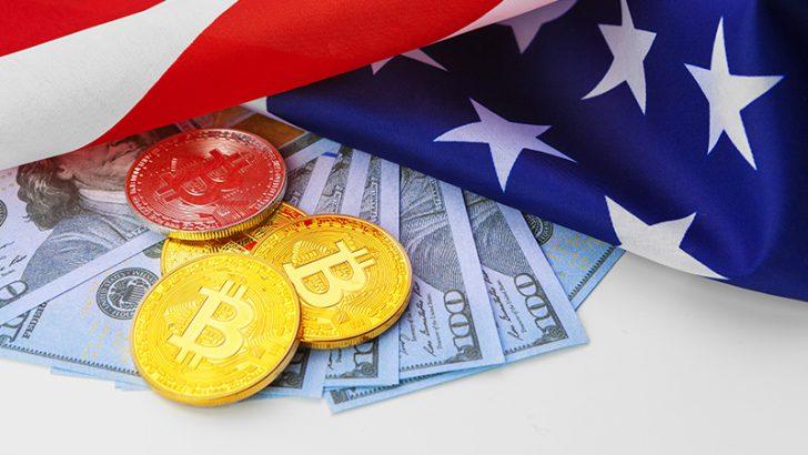 米通貨監督庁:国立銀行の「暗号資産カストディ提供」を許可