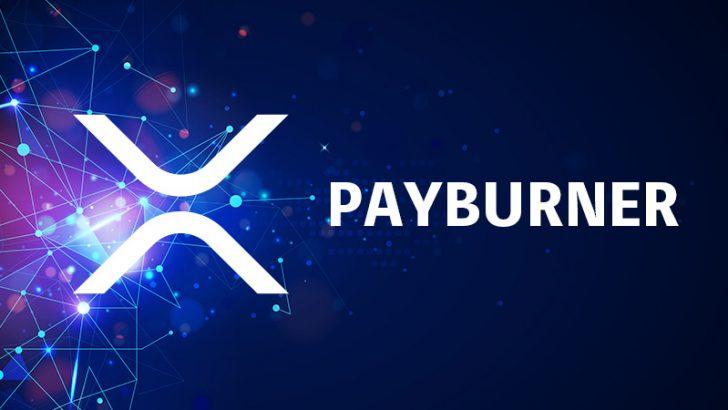 XRP決済・送金などで使えるブラウザ拡張機能「Payburner」ベータ版公開