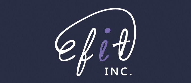efit-logo