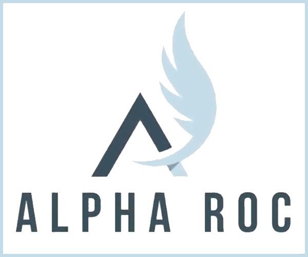 AlphaRocの画像