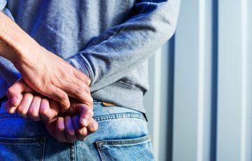 【Twitter乗っ取り事件】主犯格の「17歳少年」逮捕|米司法省は3人を訴追