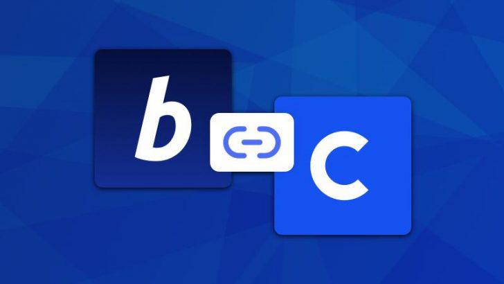 BitPay:コインベースとの連携で「仮想通貨決済サービス」を強化