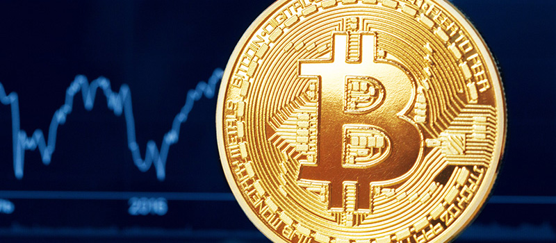Bitcoin-Price-2021-200000