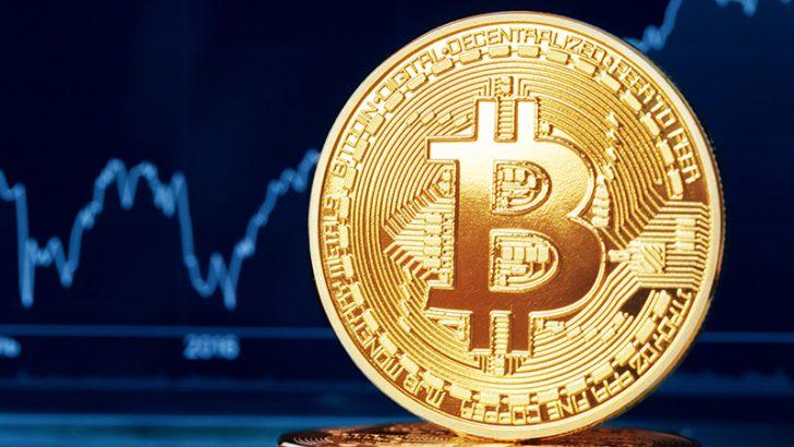 ビットコイン価格、2021年「2,000万円超え」を予想:著名BTCトレーダー