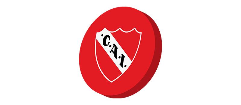 CAI-Token