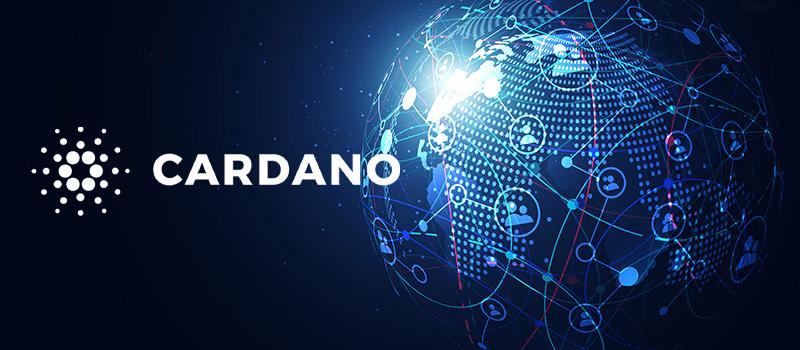 Cardano-Network-Decentralization