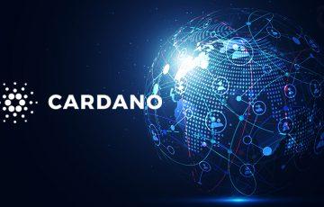 IOHK:Cardanoネットワークの「完全分散化」に向けたタイムラインを公開
