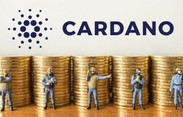 【Cardano/ADA】ステークプールの「ポートフォリオ作成機能」など導入へ