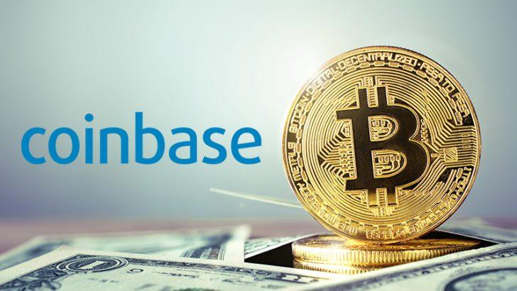 コインベース:ビットコイン担保に現金を借りる「ローンサービス」提供へ
