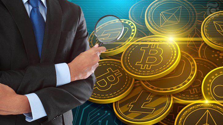 ロシア金融監視機関:AI用いた「暗号資産取引追跡ツール」を開発|DASHなどにも対応