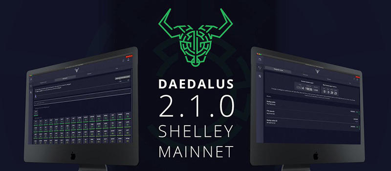 DAEDALUS-2.1.0