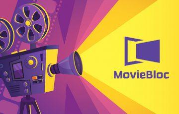 ブロックチェーン用いた「オンライン映画祭」開催へ:Moviebloc×京畿映画学校連盟