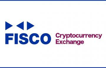 フィスコ仮想通貨取引所:8月31日に「サイト閉塞」へ|全てのサービスを終了