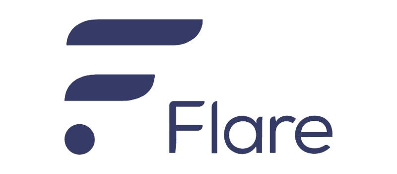 FlareNetworks-Logo