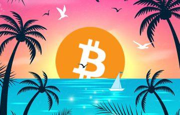 ハワイ:暗号資産関連企業「12社」の運営を許可|規制サンドボックス制度を適用