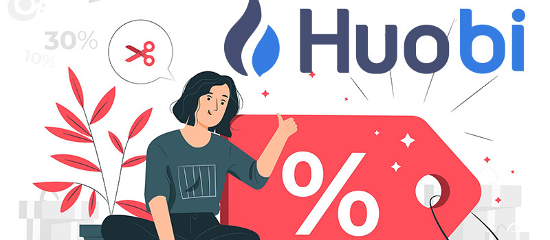 HuobiJapan-Transaction-Fee-Discount-Rank