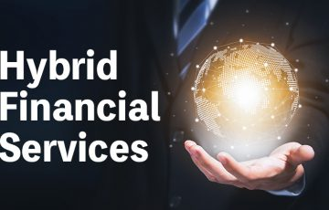 DeFi+CeFiの「ハイブリッド型金融サービス」暗号資産取引所で導入進む
