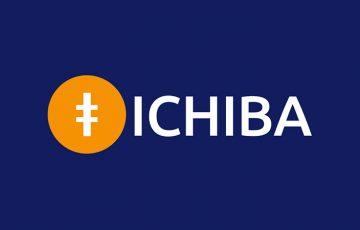 日本暗号資産市場社「イチバ(ICHIBA/ICB)」の販売開始|オンライン勉強会も開催へ