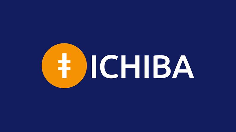 日本暗号資産市場社「イチバ(ICHIBA/ICB)」の販売開始