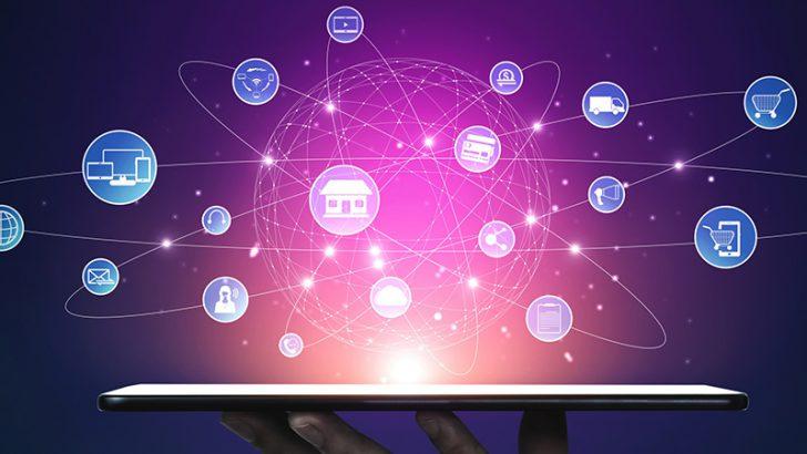 LayerX×Uhuru「ブロックチェーン・IoT」分野で協業|安全・安心なデータ流通実現へ
