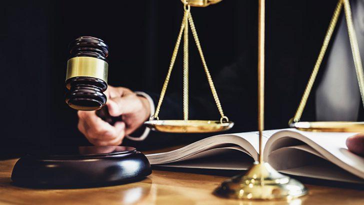 韓国の暗号資産取引所Komid:代表取締役に「懲役3年」の実刑判決
