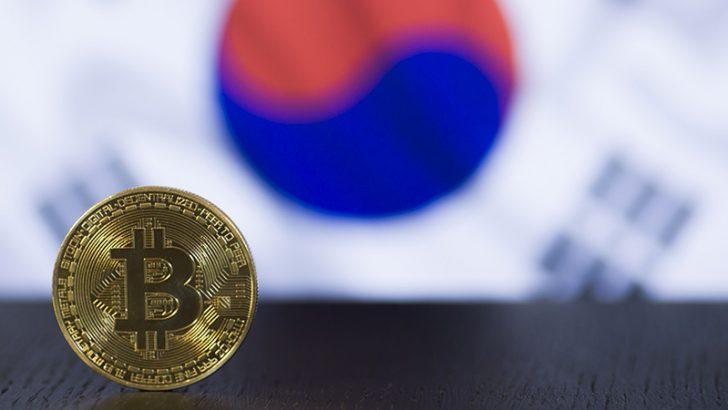 韓国3位の暗号資産取引所「コインビット」取引量の99%水増しか