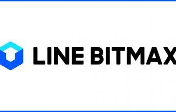 暗号資産取引所「LINE BITMAX(ライン・ビットマックス)」とは?基本情報・特徴・メリットなどを解説
