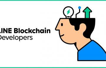LINE「デジタル資産管理ウォレット」と「ブロックチェーンサービス開発基盤」提供開始