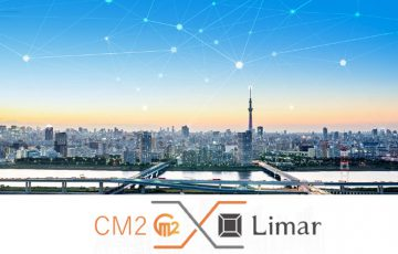 ブロックチェーン×AIで不動産をトークン化する「CM2」と提携:リマールエステート