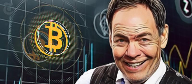 MaxKeiser-bitcoin-28000