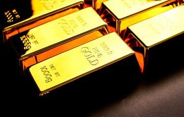 ブロックチェーン活用した貴金属取引システム「ECO」を本番稼働:三菱商事RtMジャパン