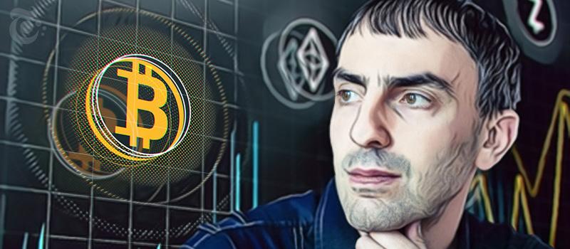 ToneVays-Bitcoin
