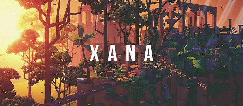 XANA-TOP