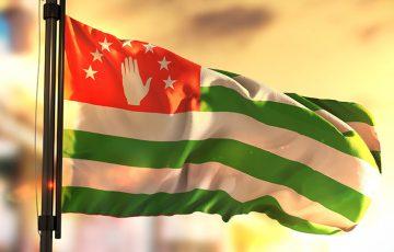 アブハジア共和国:仮想通貨マイニング禁止措置を撤廃し「適切な規制」導入へ