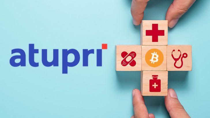 スイスの大手保険会社「仮想通貨決済」に対応|BTC・ETHによる支払いを受け入れ